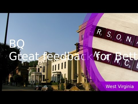 Managing Your Credit|Better Qualified LLC|All About|Vehicle Loan|West Virginia