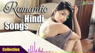 Romantic Hindi Songs _ The Love Mashup 2019 _ Beat Bollywood Mashup