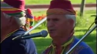Menberi - Konya Kasik Ekibi 5 -  Bozkir Yazdami Ekibi  -  Offical   Resimi