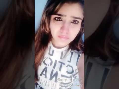 Pyar Majak Nahi Hai | Aashiqui 2 | Shradha Kapoor | Musically