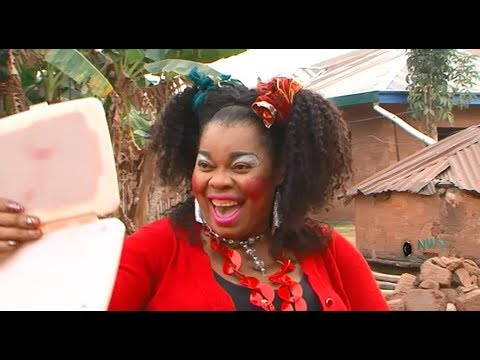 Download Aunty Rainbow 3&4 - 2019 Latest Nigerian Nollywood Movie ll African Full Movie