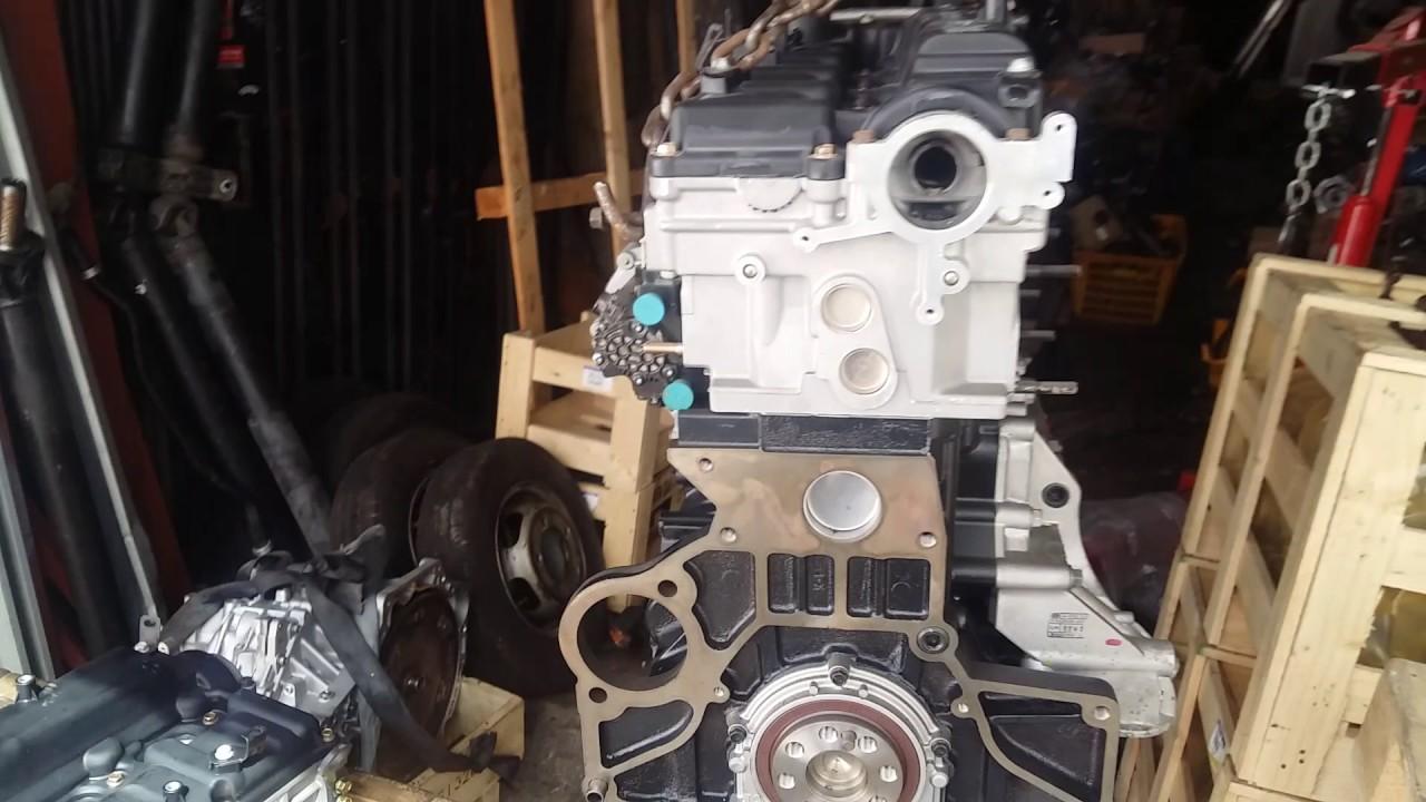 d3043a920bb7 new D4CB + fuel pomp english lang ver - YouTube