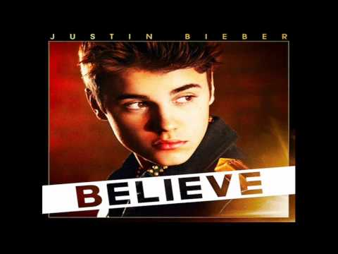 Justin Bieber - Right Here ft. Drake [WORKING DL!]