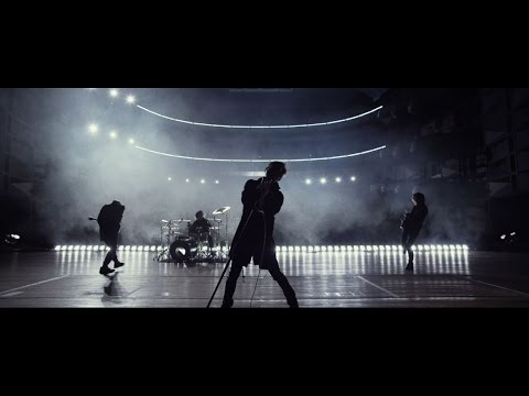 ONE OK ROCK - The Way Back - Japanese Ver. -