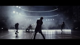 ONE OK ROCK - The Way Back - Japanese Ver. - [Official Music...