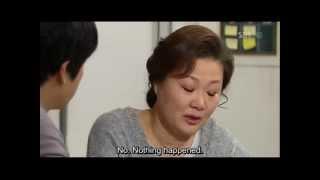 Tae Sub & Kyung Soo (Eng Sub ) Part - 26 Gay Themed