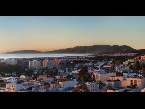 88 Hillside Apartments - Daly City - Posh - 2 Bedroom