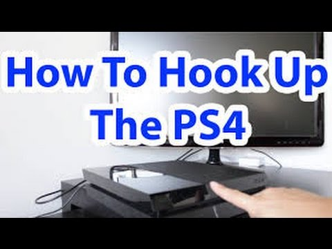 Hooking up Xbox 360 to current set up...
