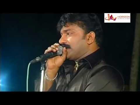 കോട്ടയം നസീർ വണ്മാൻ ഷോ | Malayalam Comedy Stage Show | Kottayam Nazeer Mimicry Show