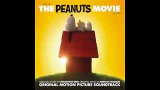 00. 20th Century Fox Fanfare - Christophe Beck (The Peanuts Movie Soundtrack)