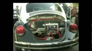 Vehículo Eléctrico.mpeg