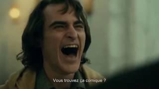 «Joker»: la critique de Pascal Gavillet