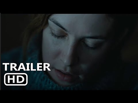 СТОРОЖКА Трейлер 2 (2020) смотреть в HD