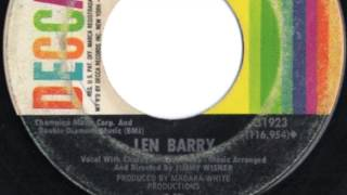 "Len Barry - ""It"