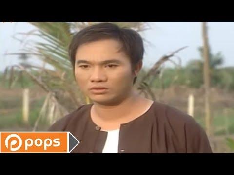 Chuyện Tình Ao Cá – Quang Linh [Official]