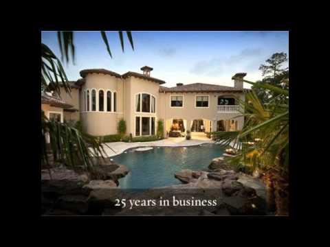 10 Best Window Installers in Phoenix AZ - Smith home improvement professionals
