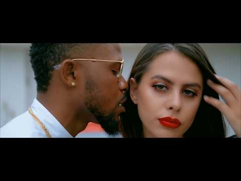 ROODY ROODBOY - LOBÈY (Official Music Video)