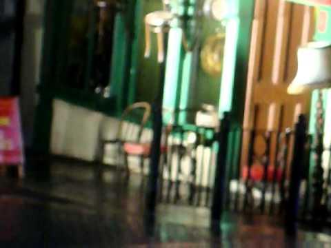Cenas do próximo filme - Whole Lotta Sole [Brendan Fraser]