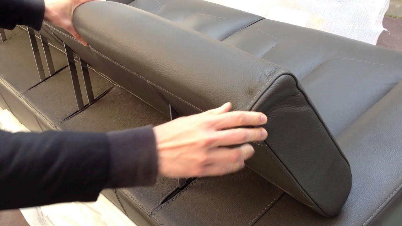 astrolab roche bobois best roche bobois opens its. Black Bedroom Furniture Sets. Home Design Ideas