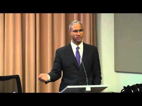 """Capital & Labor in the 21st Century"" Peter Henry (New York University)"