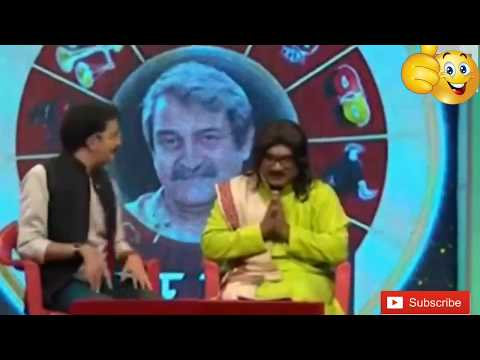 Best Of Bhau Kadam Nilesh sable Comedy...