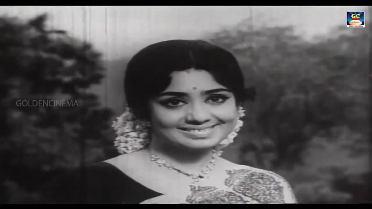 இளமை கோவில் | Ilamai Kovil | Vijayakumar | KJ.Yesudas | Swarna | Janaki Sabatham | Video Song | HD