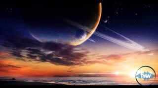 Kari Sigurdsson - Desolate World (Epic Motivational Rock)