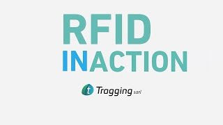 How Does RFID Technology Work?