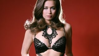 Who is Valerie Leon?