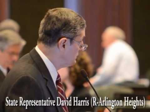 Illinois House Votes to End Legislative Scholarship Program