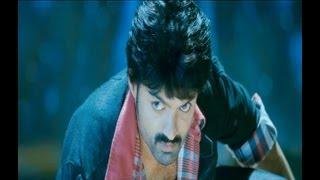 Om Theatrical Trailer | Kalyan Ram | Krithi Karbandha | Nikeesha Patel | 3D