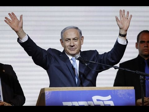 The Grim Results of Israel's Election: What Happened? (w/ Lisa Goldman)