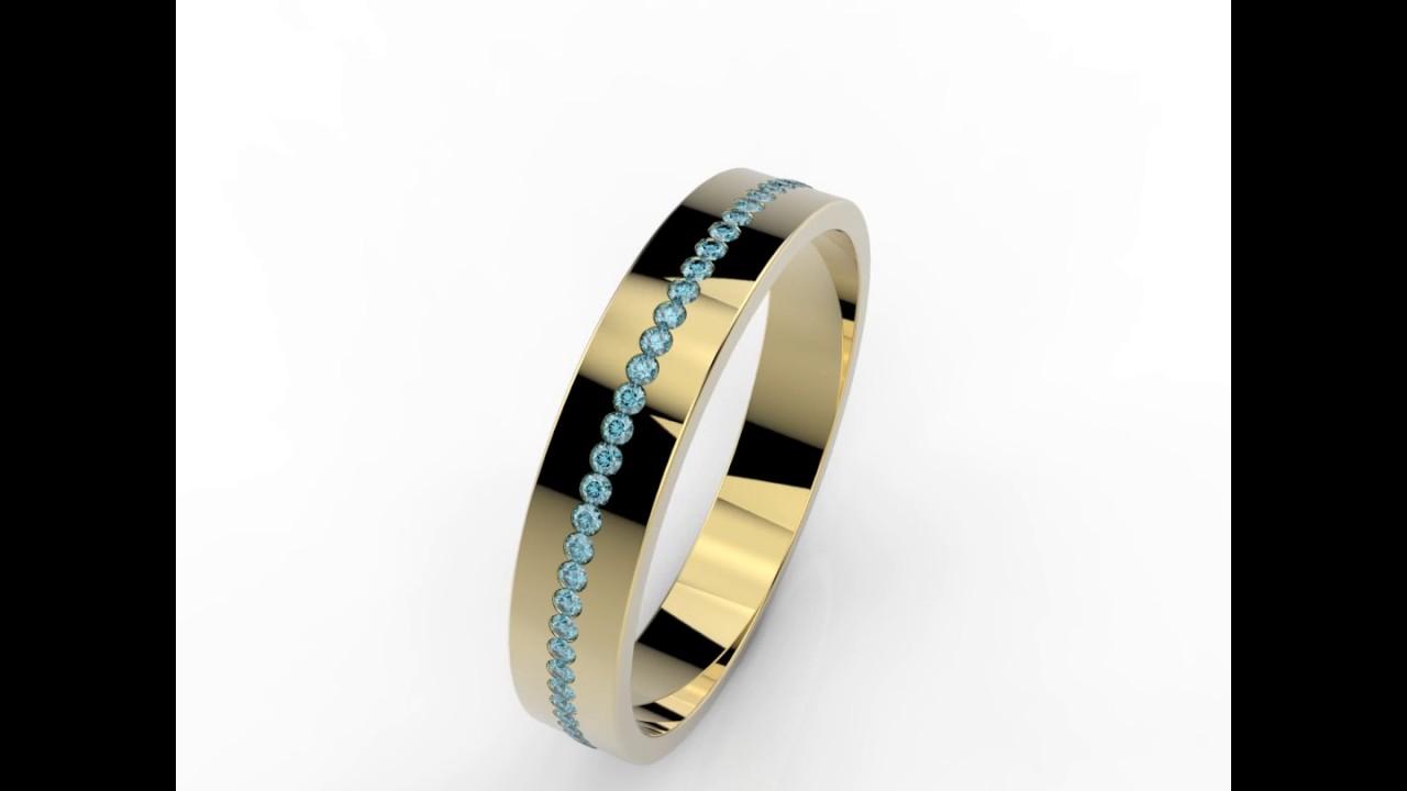 Brun Pompes Fixes 12,14,16,18,20mm Bracelet de Montre Clip Croco Estampage