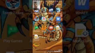 Como baixar pokemon soulsilver no celular