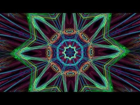 Don 2 Hd Wallpaper 1080p The Splendor Of Color Kaleidoscope Video V1 1 1080p Youtube