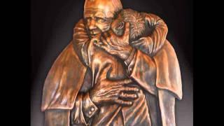 PROMO - Inaugurazione Monumento al Beato Giovanni Paolo II