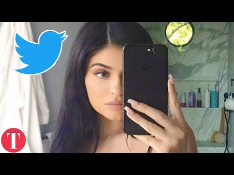 Download Youtube: 10 NEW Things We Learned About Kylie Jenner's Pregnancy From Her Twitter Q&A