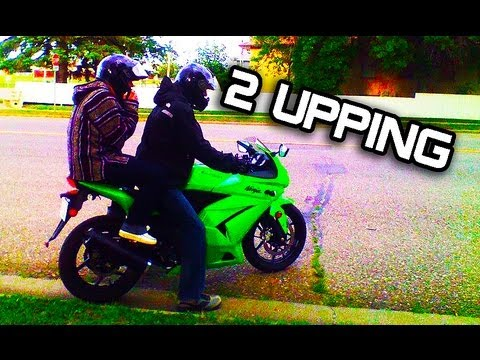 I also R  Jb moreover  also Oc moreover Img. on 2012 kawasaki ninja 250