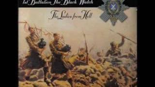 The Irish Rovers - Donald Where