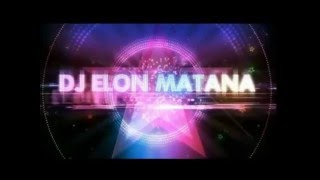 ♫ DJ Elon Matana - Hits of 2013 Vol 7 ♫ + PlayList!!