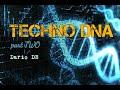Techno DNA part Two (pres. Dario DB)