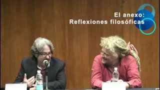 STEFAN GANDLER   EL DISCRETO ENCANTO DE LA MODERNIDAD