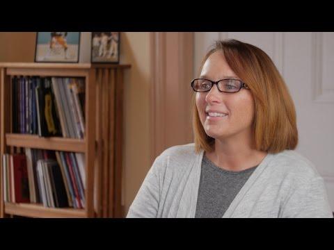 A Mother's Testimonial | Massanutten Military Academy