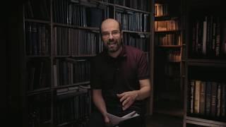 Артур Конан Дойл. «Приключения Шерлока Холмса». Из курса «Как читать любимые книги по-новому»