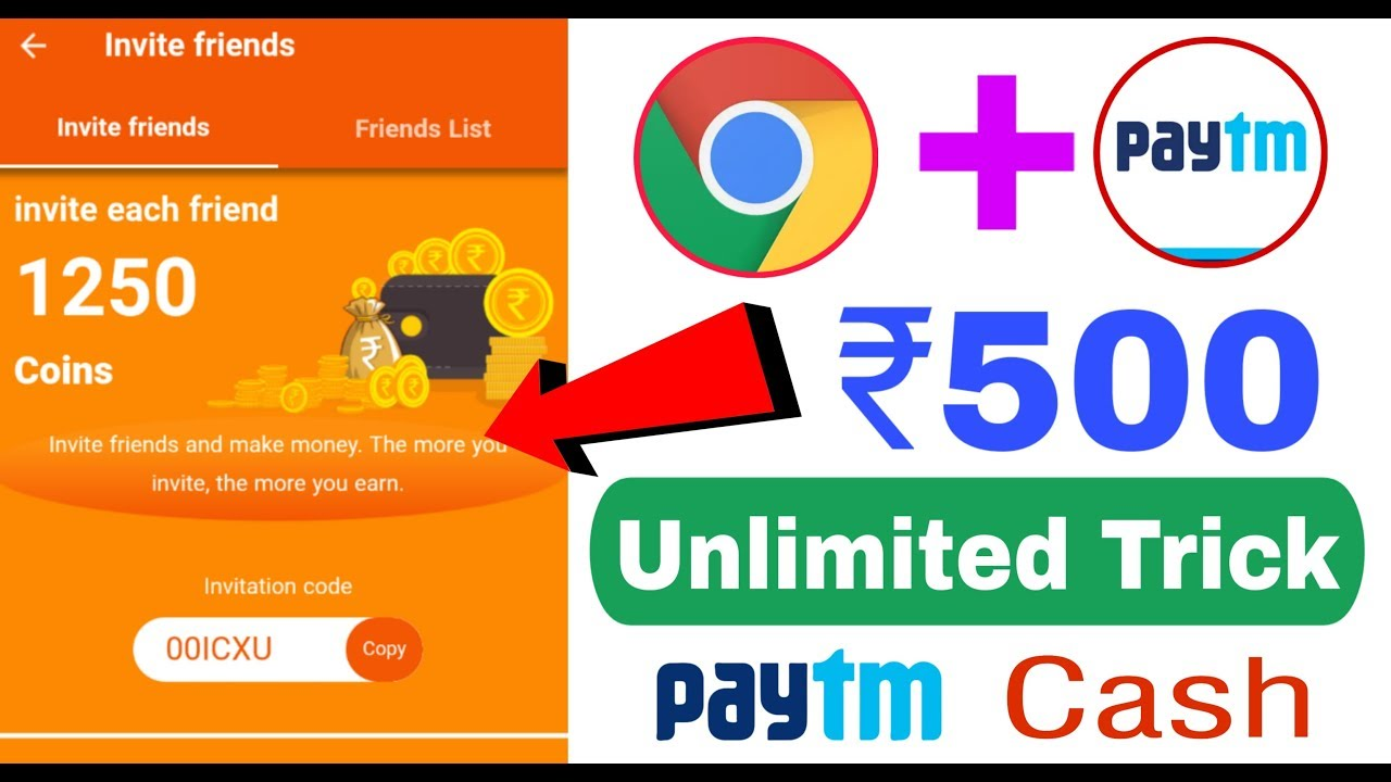 ₹5000 Unlimited Trick || Refer Bypass Trick || Rozdhan App Unlimited Trick  || Live Proof