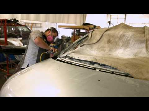 CARSTAR Wicklunds Liberty   Auto Body Repair Experts in Kansas City