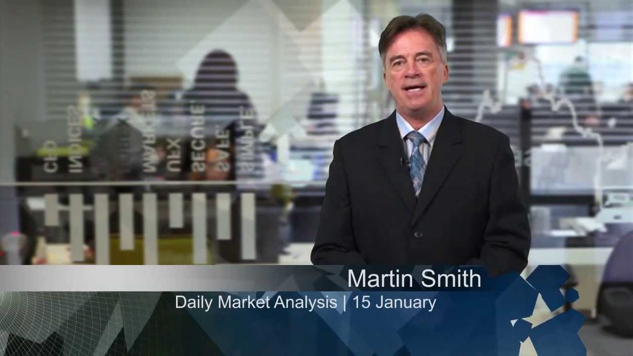 Daily currency news