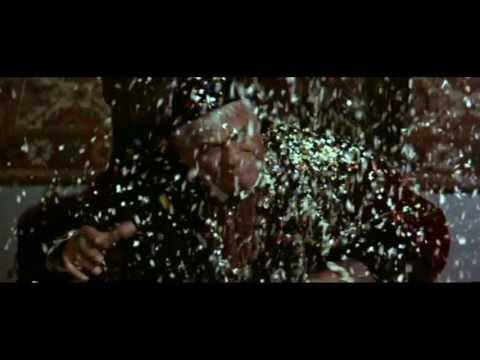 Price vs. Karloff: The Raven (1963)