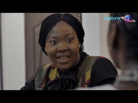Download The Golden Rule | Table for Two: A Series of First Dates - EP6