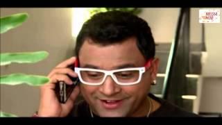 Jire Khursani, 15 June 2015, Full Episode 518